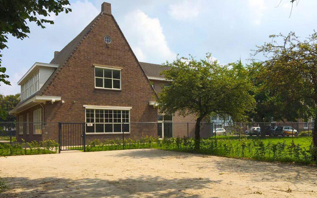 hofstedehuis Raalte